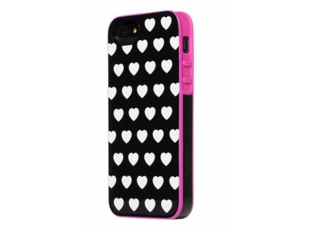 apple-iphone-5-5s-agent18-shockhearts-pink-case